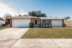Photo of 520 W Ford Circle, Melbourne, FL 32935 (MLS # 862665)