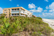 Photo of 1811 A1a, Unit 2101, Indian Harbour Beach, FL 32937 (MLS # 862874)
