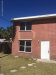 Photo of 210 Canaveral Beach Boulevard, Unit 210, Cape Canaveral, FL 32920 (MLS # 863361)