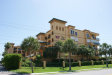 Photo of 8470 Ridgewood Avenue, Unit 302, Cape Canaveral, FL 32920 (MLS # 863488)