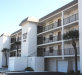 Photo of 2975 S Highway A1a, Unit 122, Melbourne Beach, FL 32951 (MLS # 863743)