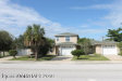Photo of 455 N 1st Street, Unit Unit A, Cocoa Beach, FL 32931 (MLS # 863754)