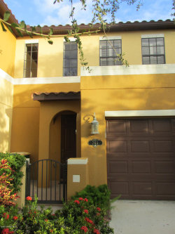 Photo of 765 Ventura Drive, Unit 765, Satellite Beach, FL 32937 (MLS # 863808)