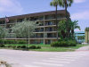 Photo of 4105 Ocean Beach Boulevard, Unit 326, Cocoa Beach, FL 32931 (MLS # 863987)