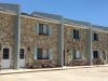 Photo of 230 Chandler Street, Unit 230, Cape Canaveral, FL 32920 (MLS # 864025)