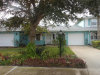 Photo of 629 Desoto Lane, Unit 1, Indian Harbour Beach, FL 32937 (MLS # 864133)