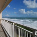 Photo of 1941 Highway A1a, Unit 404, Indian Harbour Beach, FL 32937 (MLS # 864249)
