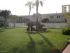 Photo of 7801 Ridgewood Avenue, Unit 26, Cape Canaveral, FL 32920 (MLS # 865244)