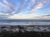 Photo of 1525 S Atlantic Avenue, Unit 403, Cocoa Beach, FL 32931 (MLS # 865385)
