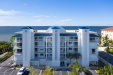 Photo of 210 24th Street, Unit 304, Cocoa Beach, FL 32931 (MLS # 865475)