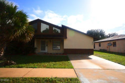 Photo of 2421 Kathi Street, Unit 0, Cocoa, FL 32926 (MLS # 865512)