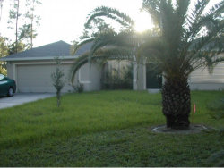 Photo of 572 NW Geiger Court, Palm Bay, FL 32907 (MLS # 865527)