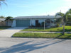 Photo of 569 Verbenia Court, Satellite Beach, FL 32937 (MLS # 865767)