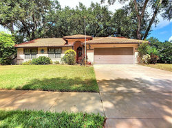 Photo of 1291 Meadowbrook Road, Palm Bay, FL 32905 (MLS # 865776)