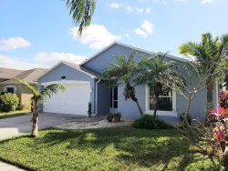 Photo of 2149 Caledonia Place, Melbourne, FL 32940 (MLS # 865826)