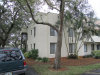 Photo of 200 International Drive, Unit 407, Cape Canaveral, FL 32920 (MLS # 866481)