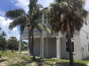 Photo of 120 Ibis Drive, Unit 1, Melbourne Beach, FL 32951 (MLS # 866661)