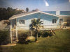 Photo of 5375 S Highway A1a, Melbourne Beach, FL 32951 (MLS # 867046)