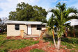 Photo of 1608 Fern Street, Cocoa, FL 32922 (MLS # 867279)