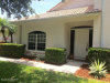 Photo of 165 Aquarina Boulevard, Unit 165, Melbourne Beach, FL 32951 (MLS # 867967)