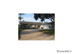 Photo of 149 Via Havarre, Merritt Island, FL 32953 (MLS # 868021)