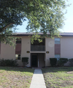 Photo of 3135 Shady Dell Lane, Unit 242, Melbourne, FL 32935 (MLS # 868115)