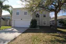 Photo of 3193 Chica Circle, West Melbourne, FL 32904 (MLS # 868209)