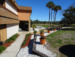 Photo of 2180 Country Club Drive, Unit 211, Titusville, FL 32780 (MLS # 868274)