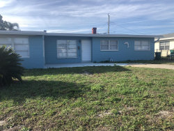 Photo of 1895 Coolidge Avenue, Melbourne, FL 32935 (MLS # 868302)