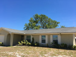 Photo of 1725 N Merrimac Drive, Unit 0, Merritt Island, FL 32952 (MLS # 868333)