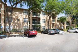 Photo of 7667 N Wickham Road, Unit 302, Melbourne, FL 32940 (MLS # 868351)