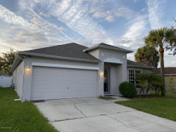 Photo of 4202 Collinwood Drive, Melbourne, FL 32901 (MLS # 868366)