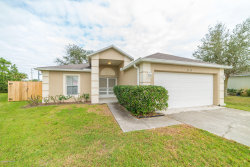 Photo of 2179 Myla Lane, Melbourne, FL 32935 (MLS # 868380)