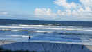 Photo of 1811 Highway A1a, Unit 2304, Indian Harbour Beach, FL 32937 (MLS # 868410)