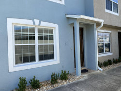 Photo of 35 Pinafore Place, Unit 35, Melbourne, FL 32903 (MLS # 868658)
