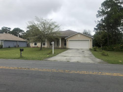 Photo of 767 Americana Boulevard, Palm Bay, FL 32907 (MLS # 868708)