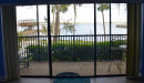 Photo of 55 Riverside Drive, Unit 108, Cocoa, FL 32922 (MLS # 868740)