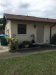 Photo of 240 Chandler Street, Unit 240, Cape Canaveral, FL 32920 (MLS # 869051)