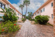 Photo of 1700 Atlantic Street, Unit 2, Melbourne Beach, FL 32951 (MLS # 869194)