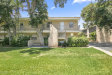 Photo of 201 International Drive, Unit 323, Cape Canaveral, FL 32920 (MLS # 869196)