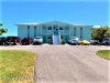 Photo of 4995 S Hwy A1a, Unit C, Melbourne Beach, FL 32951 (MLS # 869473)