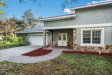 Photo of 1070 Gray Road, Cocoa, FL 32926 (MLS # 869578)