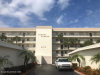 Photo of 3873 S Banana River Boulevard, Unit 503, Cocoa Beach, FL 32931 (MLS # 869611)