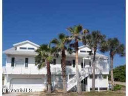 Photo of 8515 S Highway A1a, Unit 0, Melbourne Beach, FL 32951 (MLS # 869778)