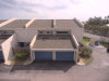 Photo of 1704 Atlantic Street, Unit 2, Melbourne Beach, FL 32951 (MLS # 869839)