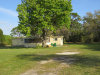 Photo of 4960 State Road 46, Mims, FL 32754 (MLS # 869873)