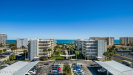 Photo of 2020 N Atlantic Avenue, Unit 304, Cocoa Beach, FL 32931 (MLS # 869884)
