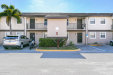 Photo of 1075 Ellen Court, Unit 1075, Melbourne, FL 32935 (MLS # 870703)