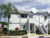 Photo of 626 Beach Park Lane, Unit 266, Cape Canaveral, FL 32920 (MLS # 871168)