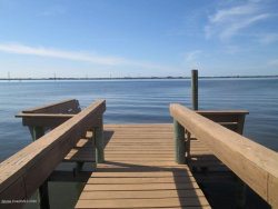 Photo of 2025 S River Road, Melbourne Beach, FL 32951 (MLS # 871175)